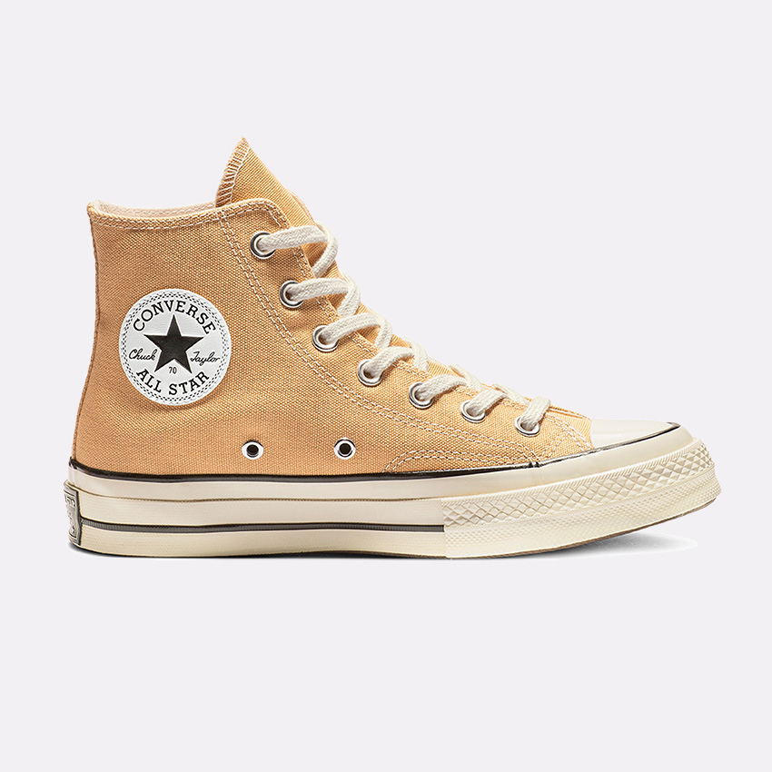 Chuck 70 Vintage Canvas High Top in