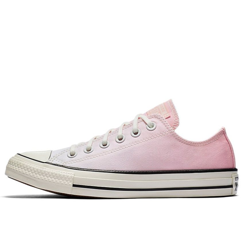 Chuck Taylor All Star Ombre Wash Low